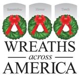 WAA-RHT-Logo-New-2013sm